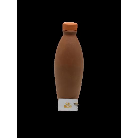 Bottle 1 L