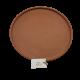 Dinner Thaali - 13 inch diameter