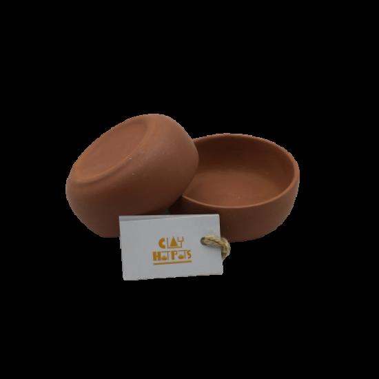 Bowls - 150 ML - Set of 2